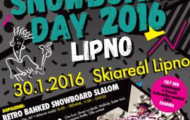 Templestore Snowboard Day 2016